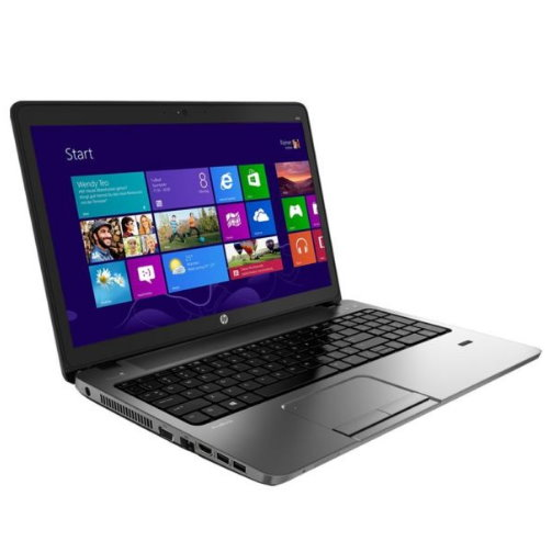 Notebook-Laptop-39-6cm-15-6-HP-ProBook-455-A4-4300-4GB-500GB-Win-7-PRO